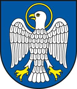 Slovenská Lupča